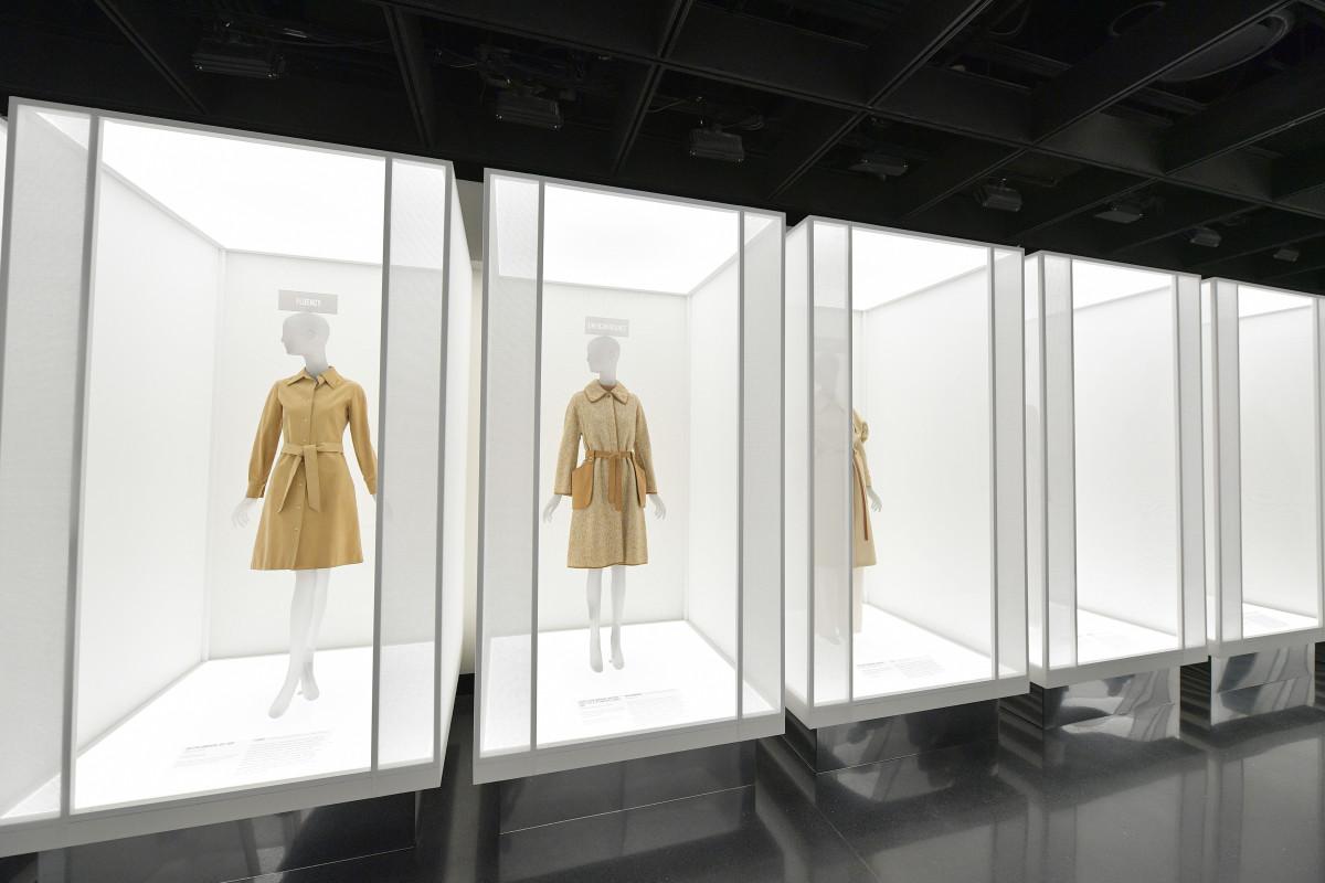 america-lexicon-fashion-met-costume-institute-exhibit-2021-2