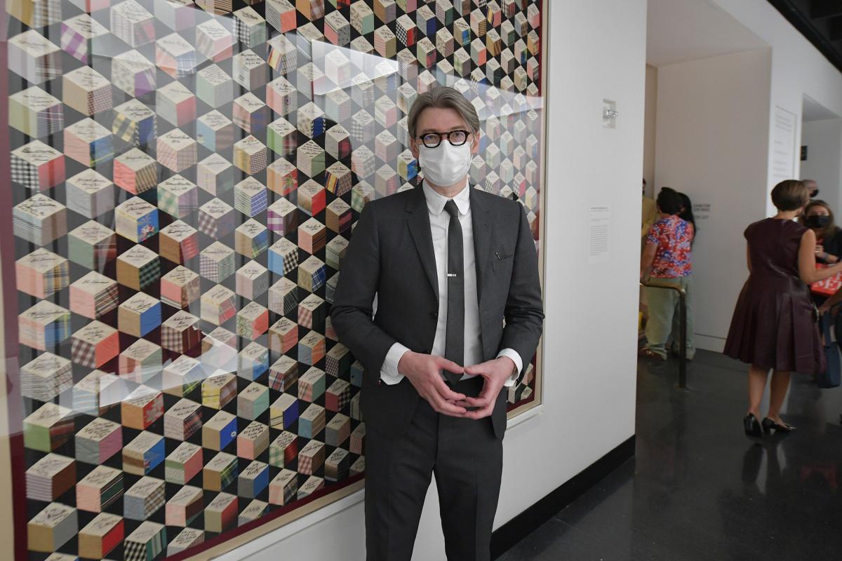 america-lexicon-fashion-met-costume-institute-exhibit-2021-5