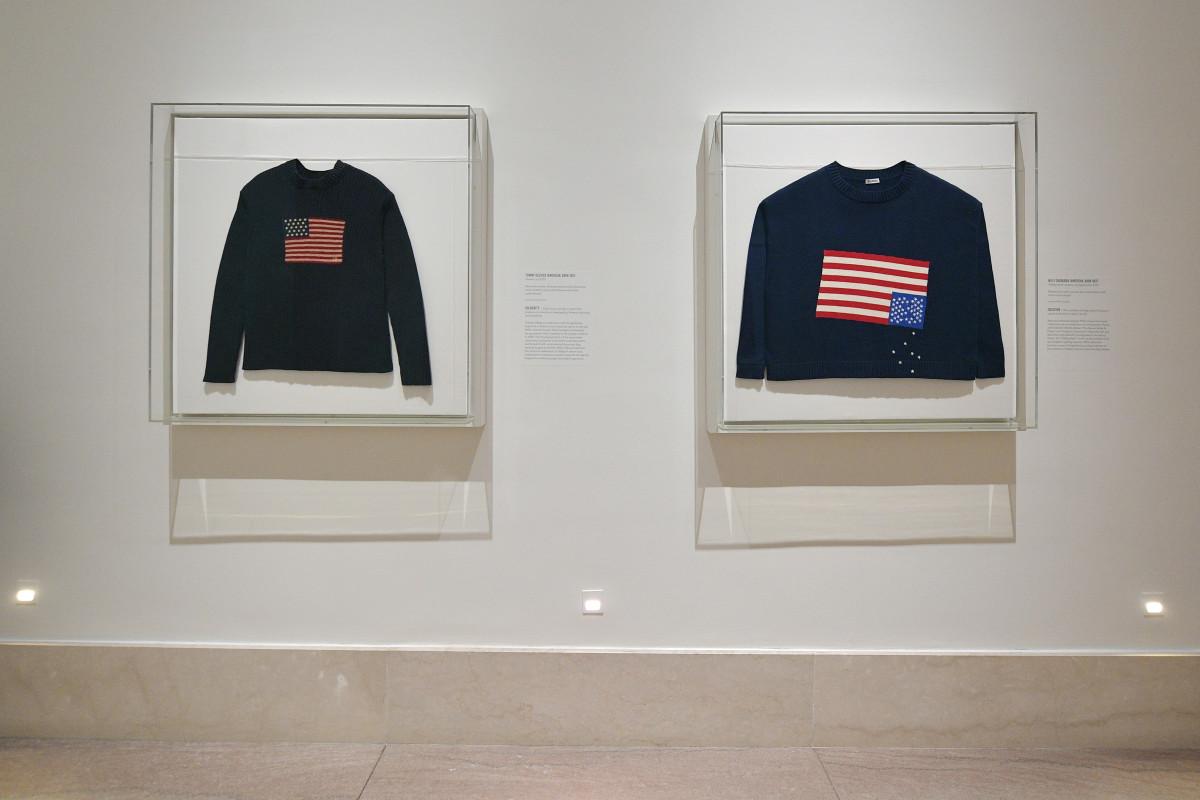 america-lexicon-fashion-met-costume-institute-exhibit-2021-6